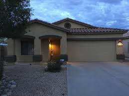4 bedroom single story house johnson ranch with hottub no fee if property image 1 4 bedroom single story house johnson ranch with hottub no