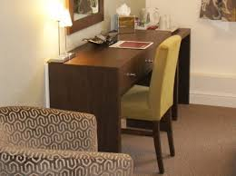 Hotel Bedroom Furniture Trade Furnishing Solutions - Hotel bedroom furniture