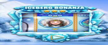 slots hacked apk slots bonanza slot machines hack apk credits and gems