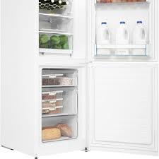kgv33xw30g wh bosch fridge freezer fast freeze ao com