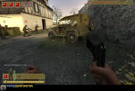 gaz 67 gaz 67 ivan willys replace jeep day of defeat source skin mods