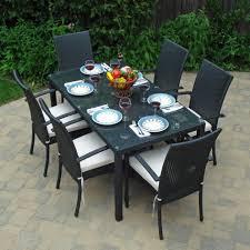 Outdoor Dining Room Ideas Dining Room Outdoor Dining Table Cover Dining Room Square Outdoor
