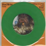 Blind Melon Discography Blind Melon Gif Blind Melon Cd Covers Blind Melon Vinyl Lp