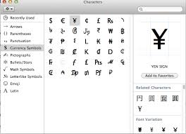us international keyboard layout pound sign how to type euro sign and other currency symbols in mac