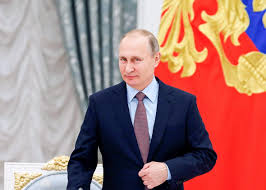 What Happens If Russia Does by How Vladimir Putin Engineered Russia U0027s Return To Global Power