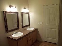 lowes bathroom designs bathroom makeovers design lowes bathroom remodel ideas makeovers