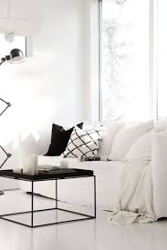 interior amazing minimalist home interior designs french