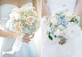 cinderella themed wedding wedding online moodboards 25 ways to theme your wedding around