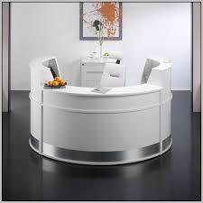 Rounded Reception Desk Curved Reception Desks Uk Desk Home Design Ideas God6rn2d4l22322