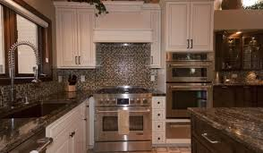 Remodeling Kitchen Cabinet Doors Exquisite Ideas Yoben Surprising Unbelievable Favorable Surprising