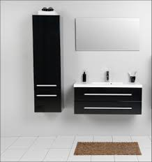 Discount Garage Cabinets Furniture Magnificent Stand Up Storage Cabinets Decorative