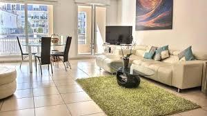 chambre des experts immobiliers chambre des experts fnaim votre agence cimm immobilier aix les bains