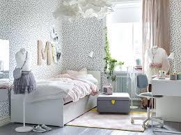 Black Bedroom Furniture Ikea Ikea Bedroom Ideas Hermelin Me