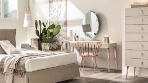 Mirrored Vanity Set Best Mirrored Vanity Table Sets Ideas Home Furniture