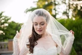 Cheap Makeup Artist For Wedding Lancaster Wedding Hair U0026 Makeup Reviews For 96 Hair U0026 Makeup