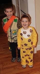 princess lolly halloween costume 9 best costume ideas images on pinterest costume ideas