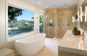 bathroom desing ideas bathroom design prime 2018 finesse modern tiles ideas small