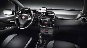 fiat punto 2002 fiat punto 1 3cc diesel aqr auto quality rentals quality car