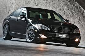 mercedes s500 2003 mercedes s500 parts genuine and oem mercedes s500