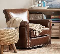Pottery Barn Leather Couches Pottery Barn Premier Sale Up To 75 Off Leather Furniture