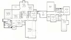 Modular Home Floor Plans California by Flooring Manufactured Homes Floorlans The Evolution Vr41764c