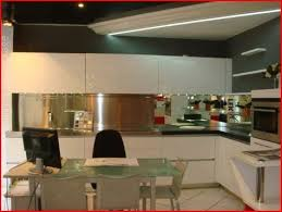 cuisine d exposition achetez cuisine d exposition occasion annonce vente à 75