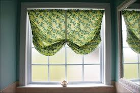 Kitchen Curtain Sets Clearance by Kitchen Curtains Bed Bath And Beyond Kitchen Curtains Pinterest