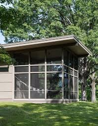 hammock house samsel architects