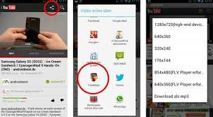 tubemate android how to use tubemate how to use tubemate medium