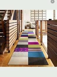 Flor Area Rug Mix Match Flor Carpet Tiles Make Your Own Area Rug Lot Of 20