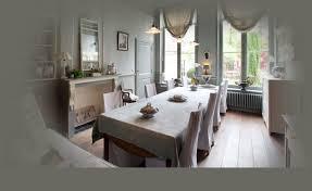 chambres d hotes de charme belgique chambre d hote bruges belgique conceptions de la maison bizoko com