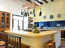 colonial style homes interior modern colonial interior design best colonial style homes interior