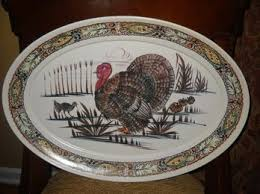 turkey platters thanksgiving 9 turkey worthy thanksgiving platters cafemom