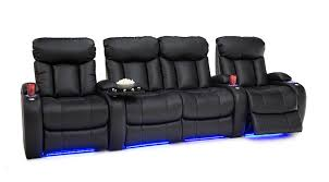 Home Theater Chair Seatcraft Orleans Home Theater Chairs Seatcraft