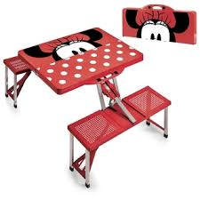 mickey mouse end table mickey mouse sports chair free shipping today overstock com