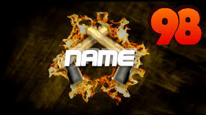 top 10 intro template 98 sony vegas pro free download youtube