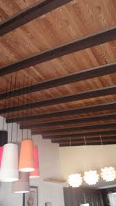 Is Laminate Flooring Good For Basements Best 25 Laminate Flooring On Walls Ideas On Pinterest Cheap