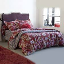 bohemian vintage duvet cover sets cbproms