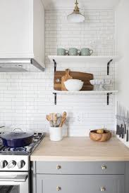 small kitchen designs layouts pictures 2017 kitchen cabinet trends 2018 kitchen backsplash trends small
