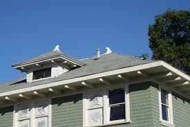Roof Finials Spires by Recentering El Pueblo Finials