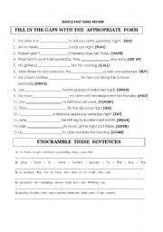 respect worksheets for teens respect worksheet for teens