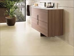 kitchen ikea cabinet cost per linear foot porcelanosa norwich