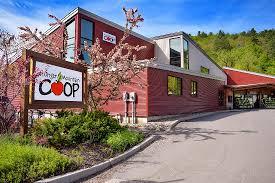 Comfort Inn Barre Vt The 10 Best Restaurants Near Comfort Inn At Maplewood Tripadvisor