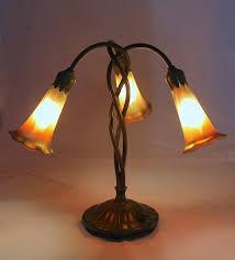 lamp perfect accent lamps design decorative table lamps unique