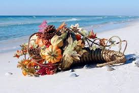 how is thanksgiving celebrated in hawaii