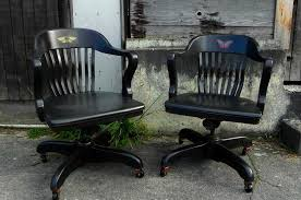 Antique Desk Chair Parts Office Chair Replacement Parts U2014 Office And Bedroom