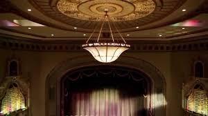 the midland theatre youtube