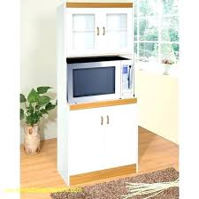 under cabinet microwave dimensions microwave wall cabinet wall cupboard microwave microwave wall