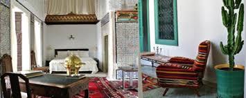 chambre d hote tunisie dar ben gacem nouvelle maison d hôtes ã la médina de tunis