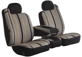 dodge seat covers for trucks fia dodge ram wrangler custom fit seat covers autotrucktoys com